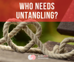 Free Marketing Untangling Session at Anna Dot Marketing