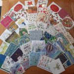 Every day & occasion greeting cards