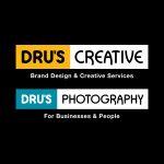 Dru's Creative incorporating Dru's Photography