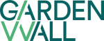 Garden Wall Limited