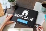 Mortgage321