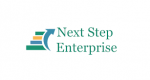 Next Step Enterprise
